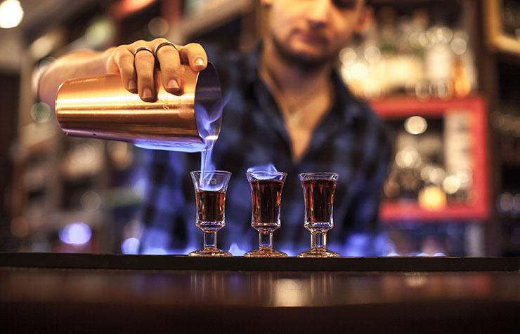 drink_bar