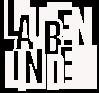 ll_logo_footer