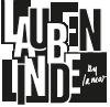 Laubenlinde by Inmar